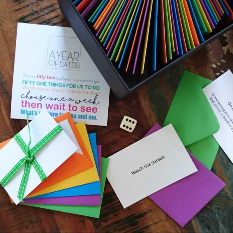 Dating invitations wedding