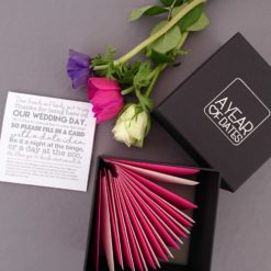 Wedding_Box