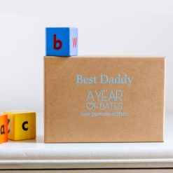 Why Meaningful Gifts Matter
